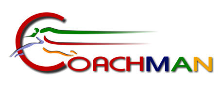 Coachman Coaches - Bus and Coach Hire, Midrand, Gauteng